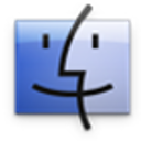 I am not able to use Microsoft Remote Des… - Apple Community