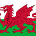 welshcatholic