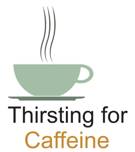 Caffeine For Mac Doesn