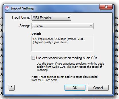 iTunes v12 9 4 102 - Apple Community