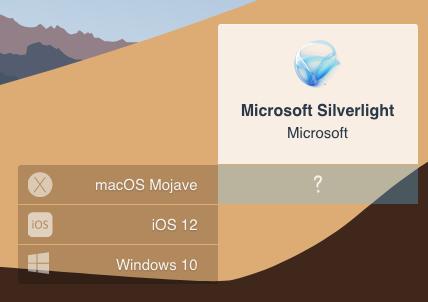 Run-in Frestockcharts in Mac - Apple Community