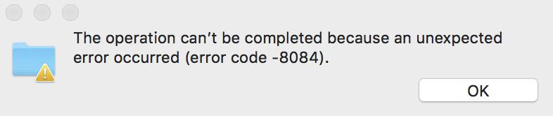Porting iTunes library to new iMac: error\u2026 - Apple Community