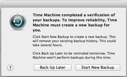 Time Machine Backup-Best Transfer Speed? - Apple Community