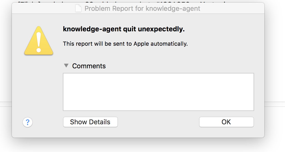 Shown as solved but it certainly is not  … - Apple Community