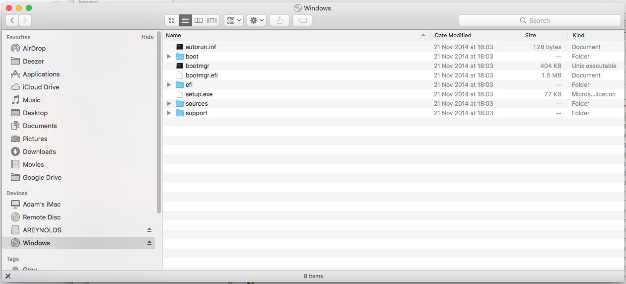 iMac Mid-2011 21 5 (High Sierra) won'… - Apple Community