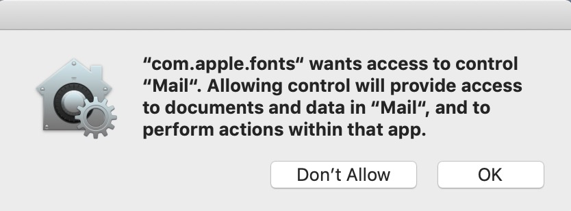 com apple fonts