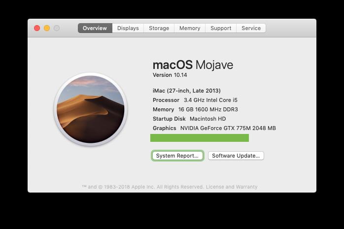 photoshop cs5 1 will not stay open under … - Apple Community