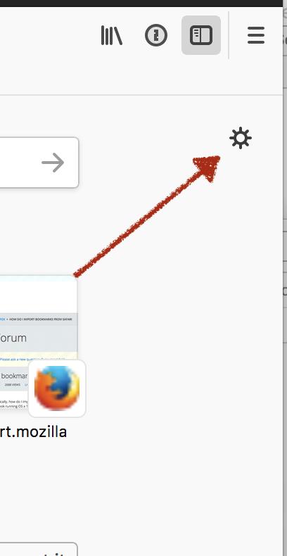 Silverlight on Safari suddenly stopped wo… - Apple Community