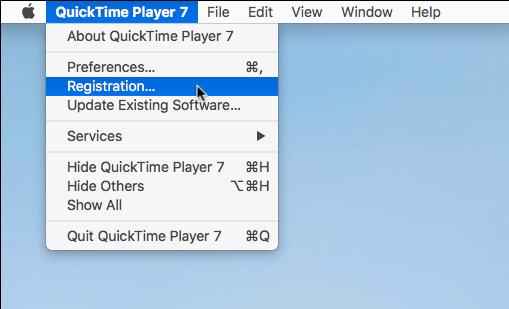 apple quicktime download windows 7 32 bit