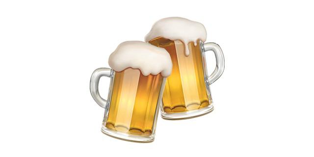 нашем каталоге смайлик фото пиво хотиели попробывать