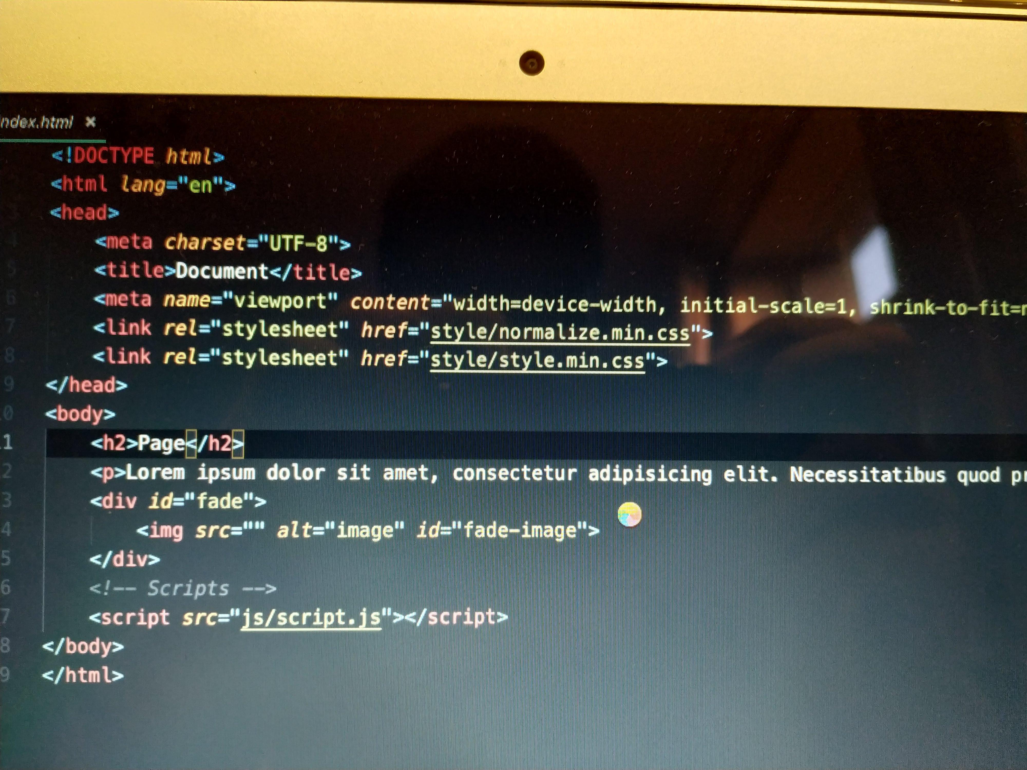 Macbook freezes when opening folders or f… - Apple Community