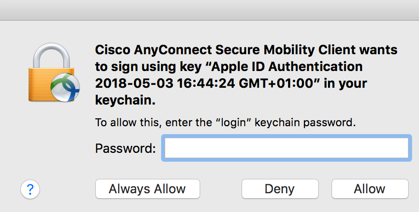 What is 'Apple ID Authentication'… - Apple Community