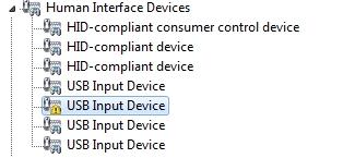 Can a macbook air run a large external display? | mac crazy.