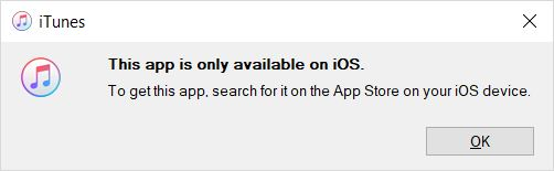 Prevent iTunes 12 6 5 3 from attempting t… - Apple Community
