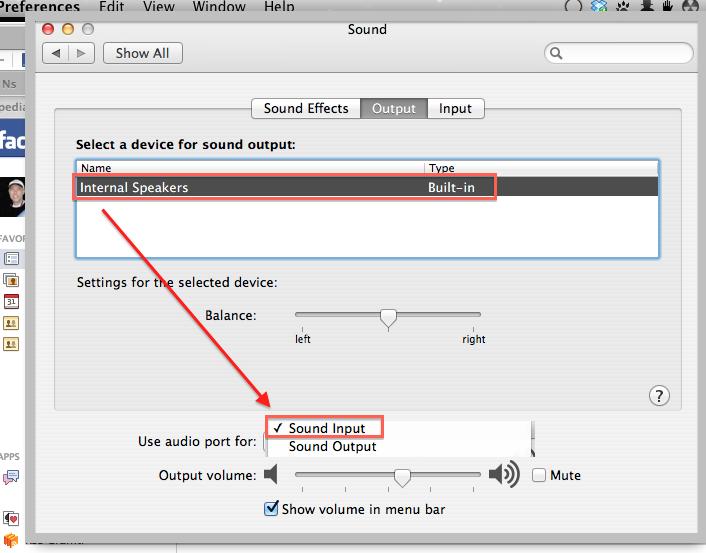 No sound after unplugging headphones - Apple Community