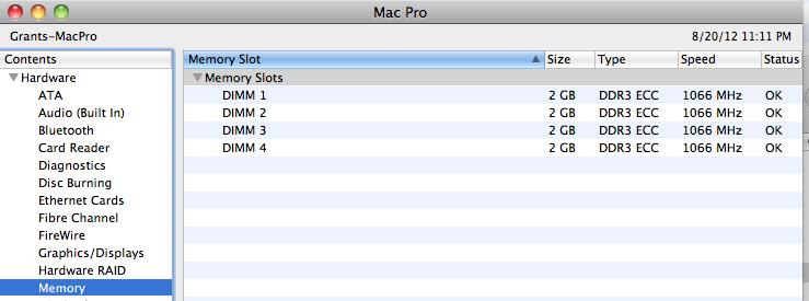 Frequent Mac Pro Kernel Panic - Apple Community