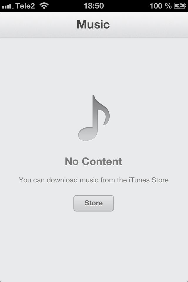 iOS App Store: Unable to Download App Fixes
