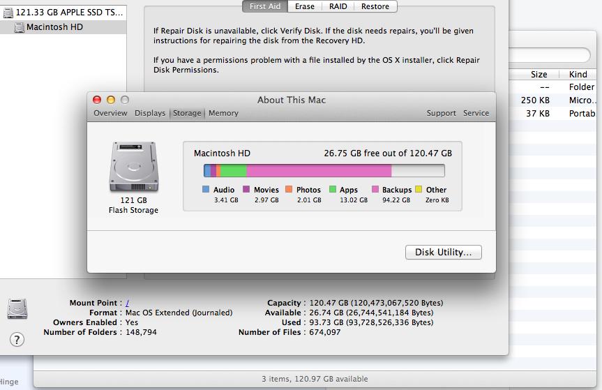 mac os x 10.8.2 ntfs support