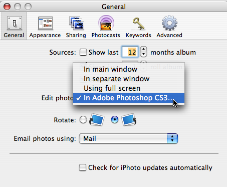 Whats the easiest way to add a WaterMark … - Apple Community