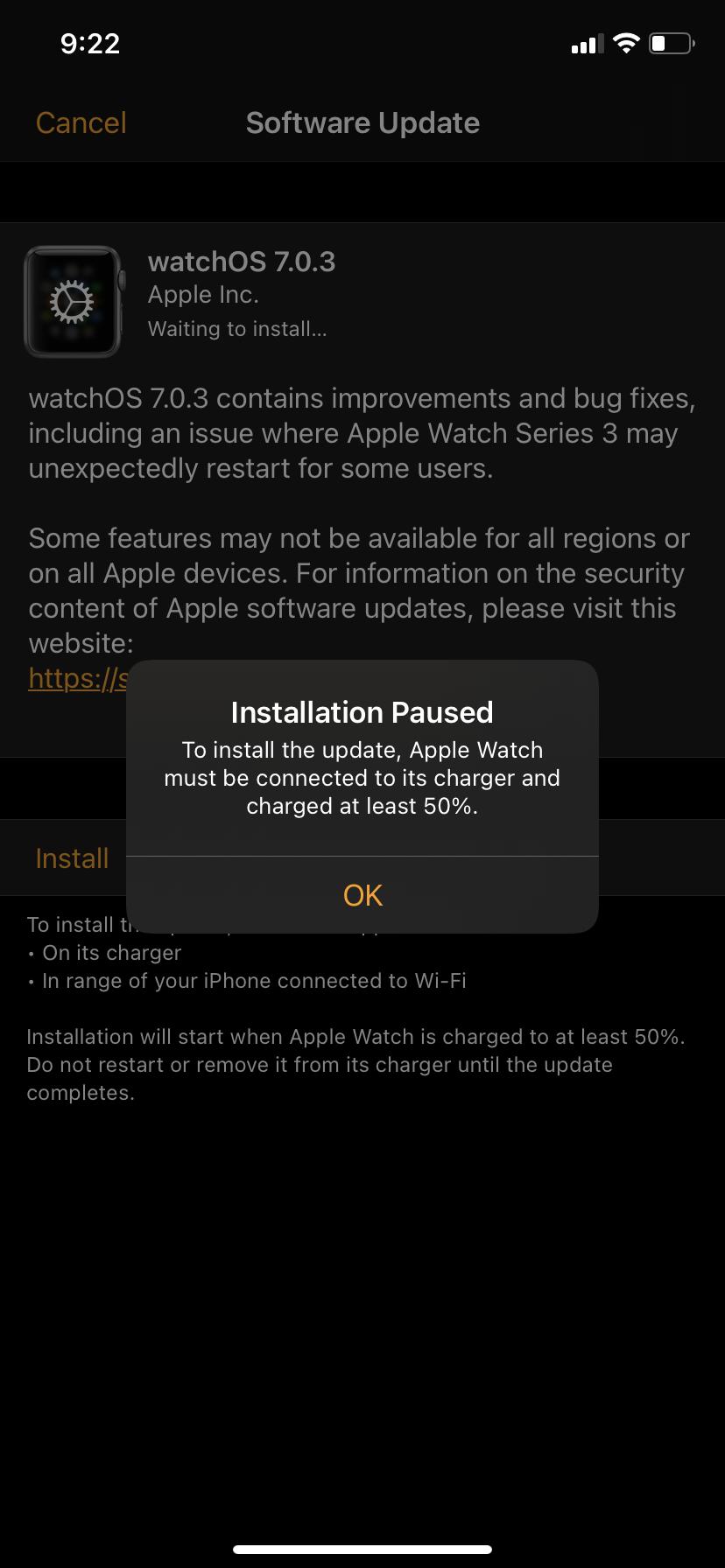 Iphone apple inc