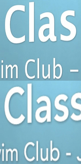 fuzzy/blurry text/titles in imovie - Apple Community