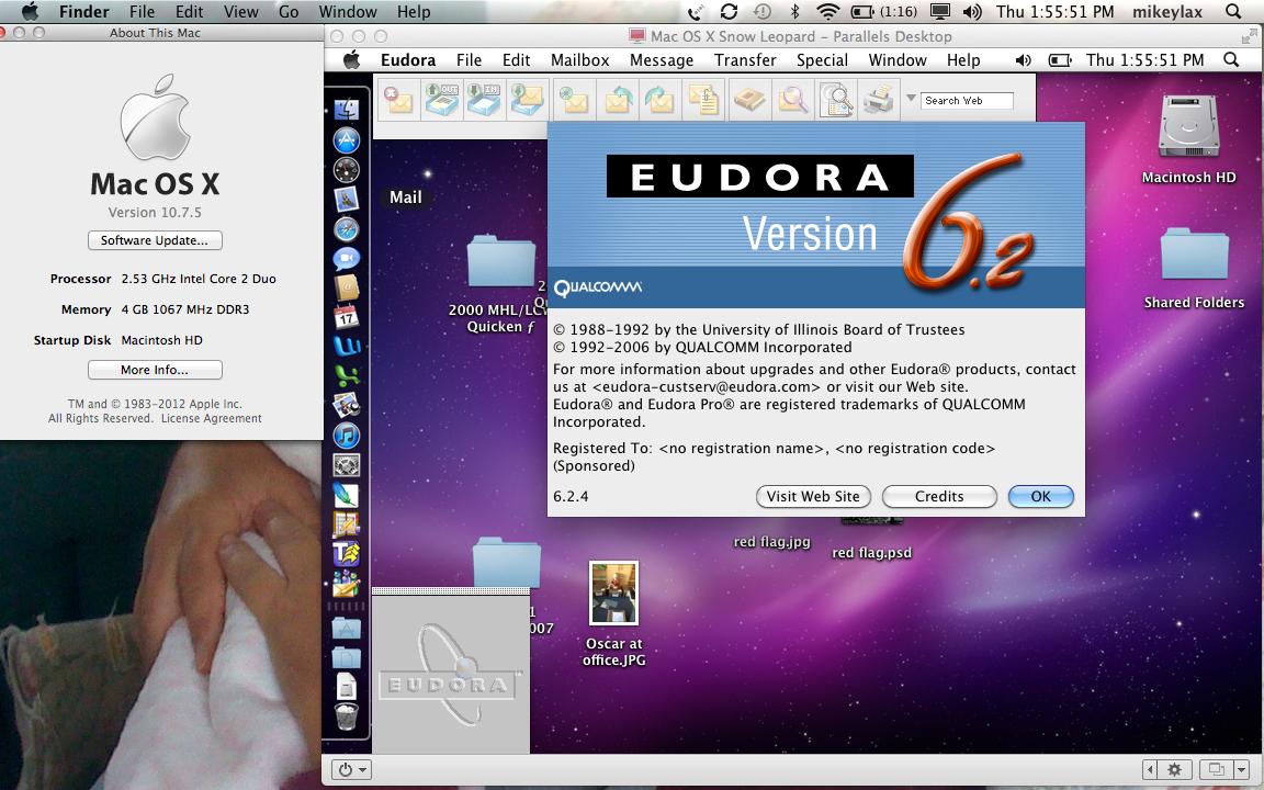 Flash ATI 5770 for Mac3,1 - Apple Community