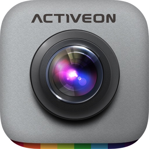 Activeon Apps Apple Community