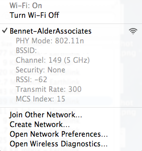 2018 MBP Drops Wifi connection (Asus AIMe… - Apple Community