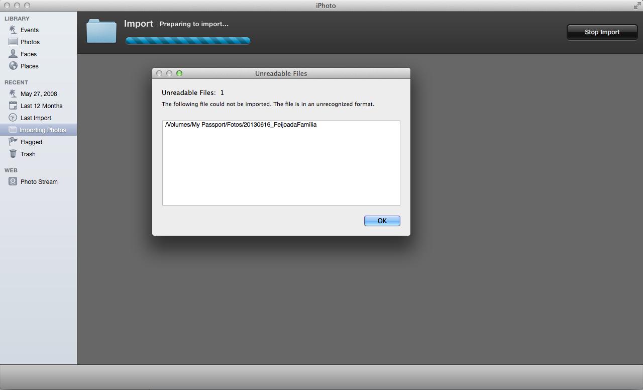 unix executable file virus