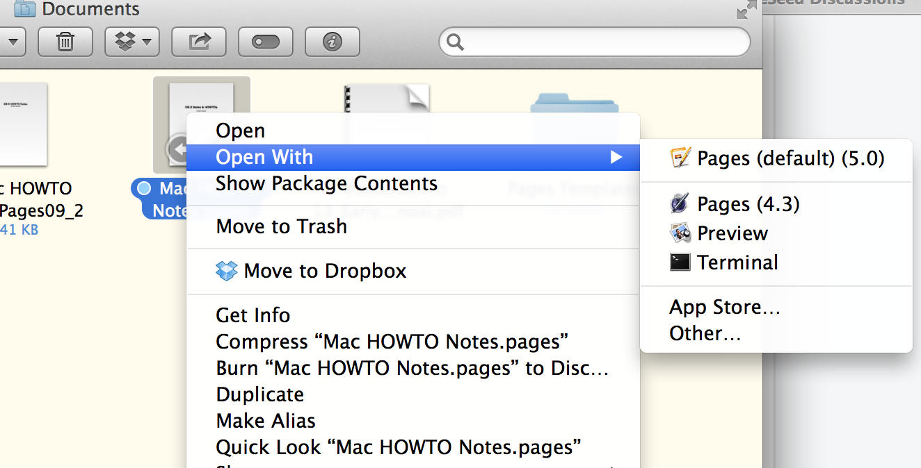 Pages 5 0 can't open iCloud documents… - Apple Community