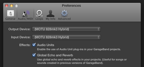 I can not find more of my plugins in new … - Apple Community