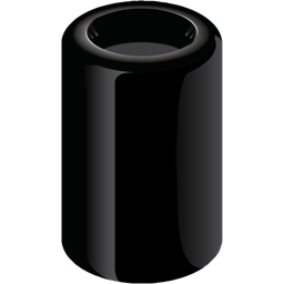 Trash Icon Apple Community