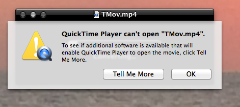 QuickTime Player Can\u0027t Open mymov.mp4\u2026 - Apple Community