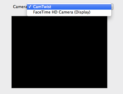 How to completely remove camtwist? - Apple Community