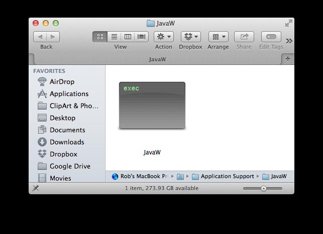 mac backdoor iworm - Apple Community