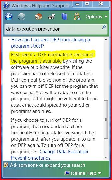 itunes 11.1.5 for windows 64-bit