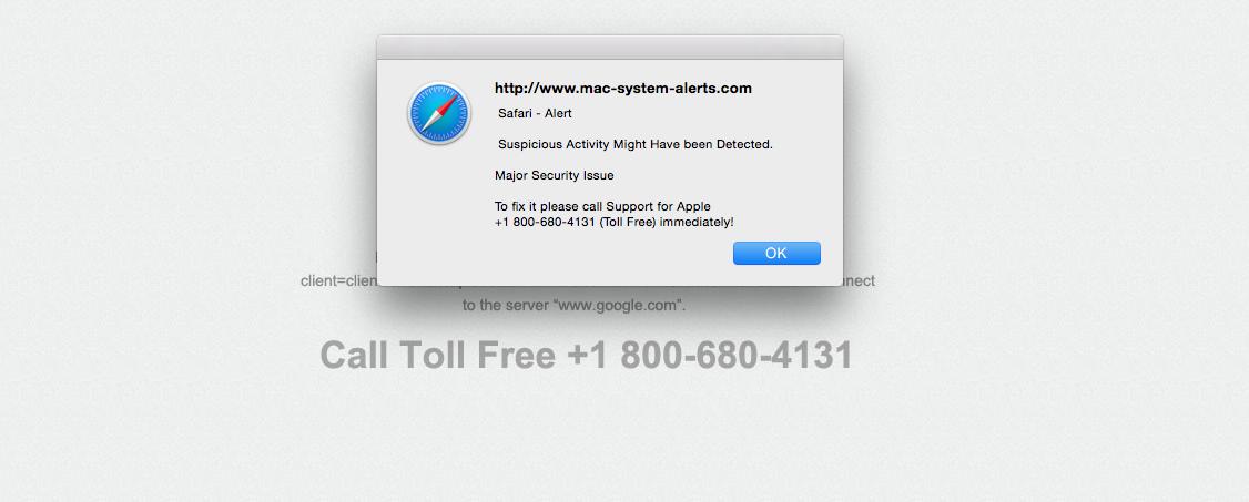 I have downloaded Yosemite on Macbook Pro… - Apple Community