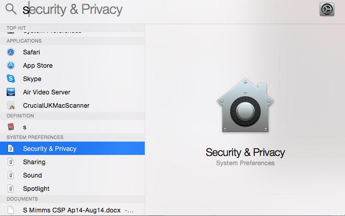 My Hard drive is suddenly full - Apple Community