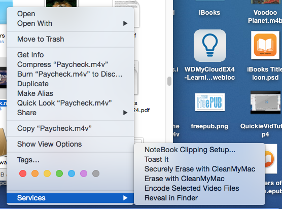 Export function in Quicktime has stopped … - Apple Community