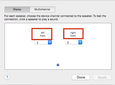 Logic Pro 9 1 8 sudden loss of pan functi… - Apple Community