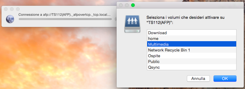 Qsync Download