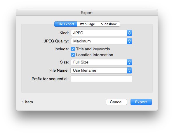 iPhoto Not Importing - Unreadable Files - Apple Community