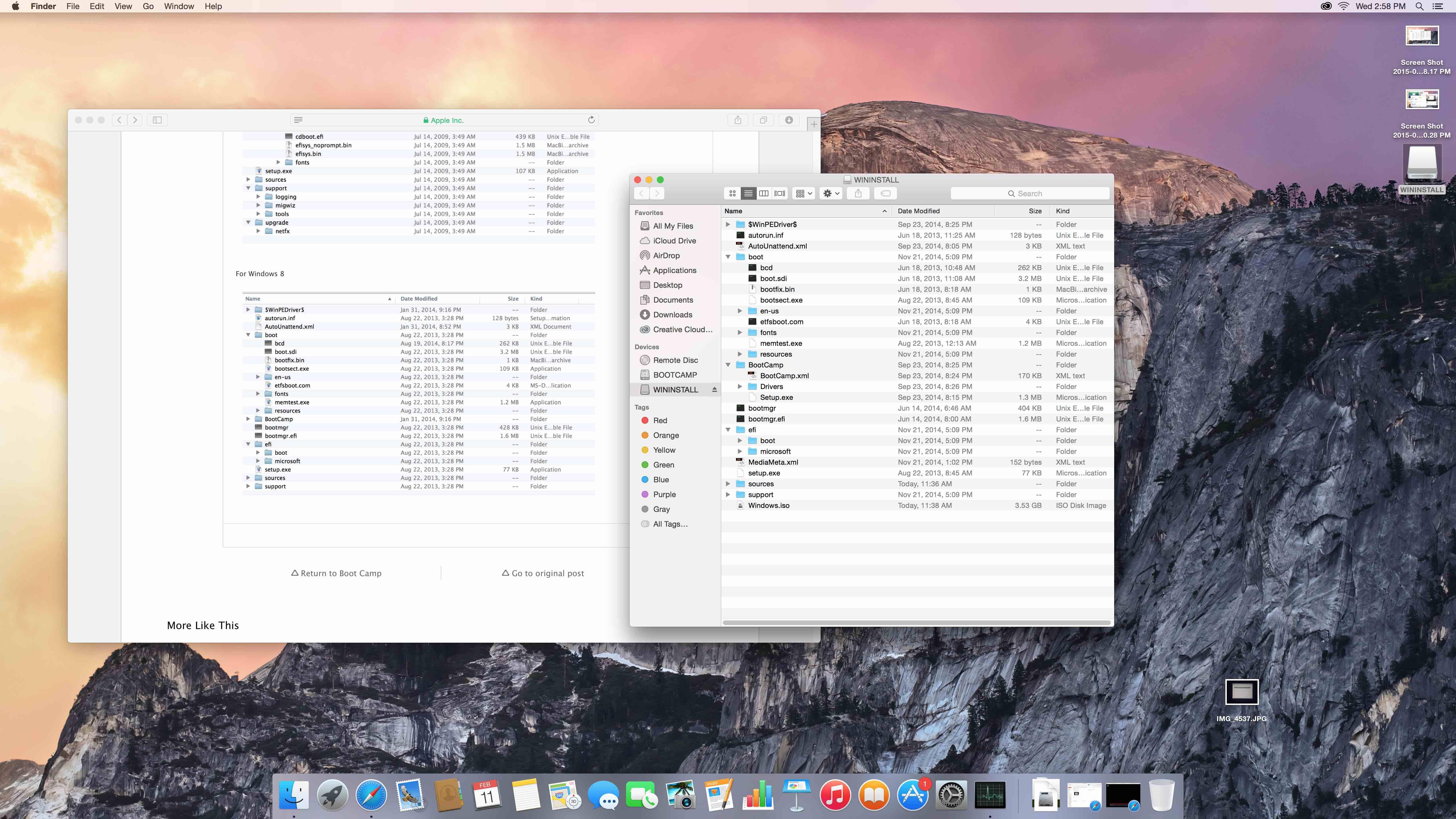 Fichier boot memtest exe | Peatix