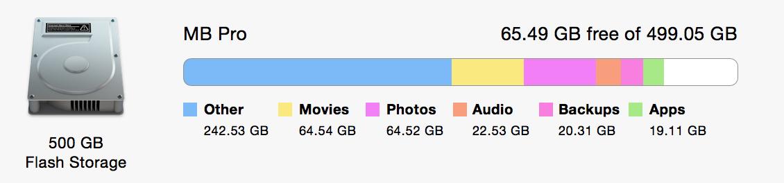 Can I delete a huge file in my Log folder… - Apple Community