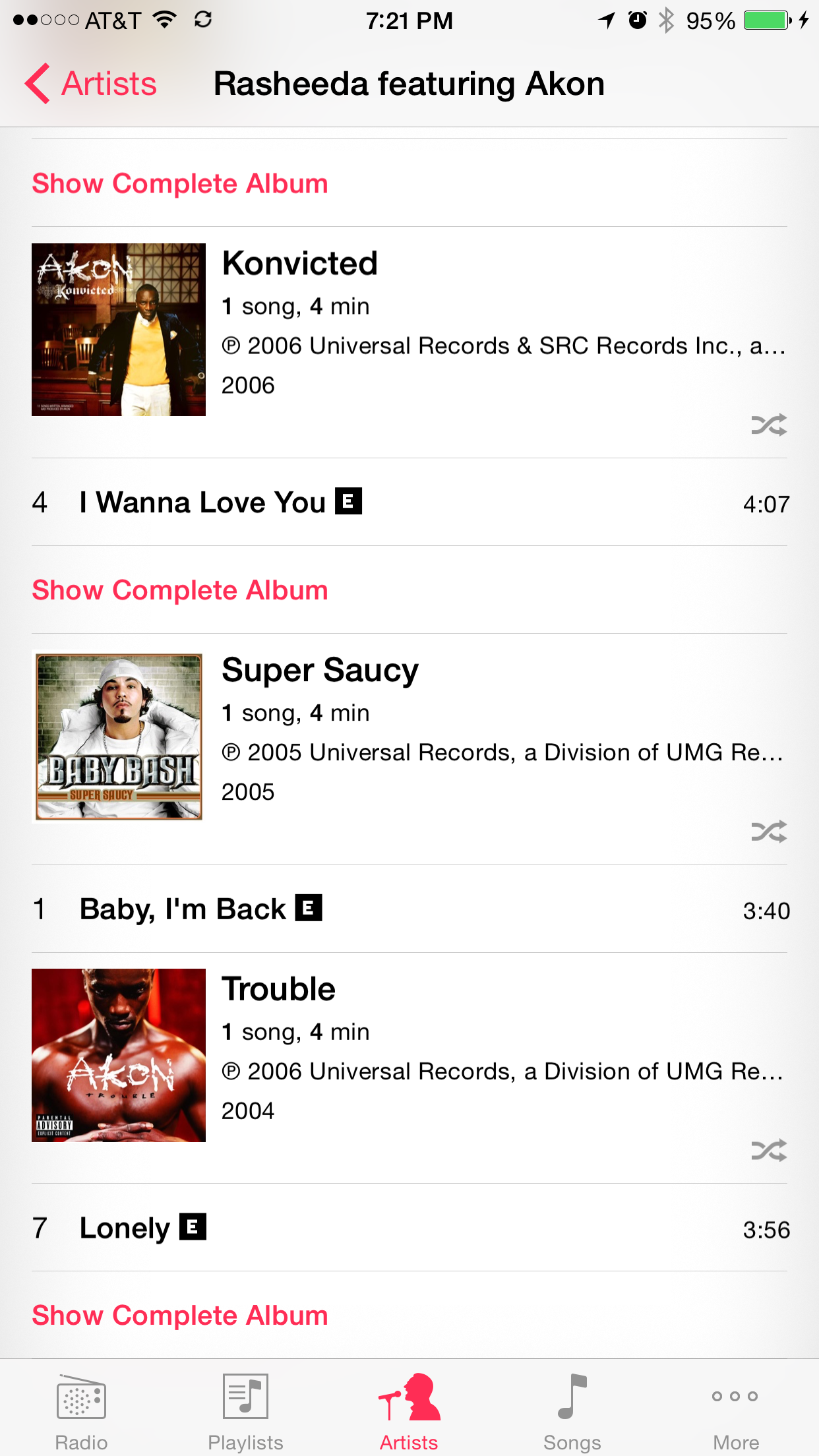 iTunes music tracks sync to iPhone with w… - Apple Community