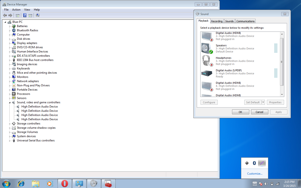 realtek ac97 audio driver windows 7 32 bit indir