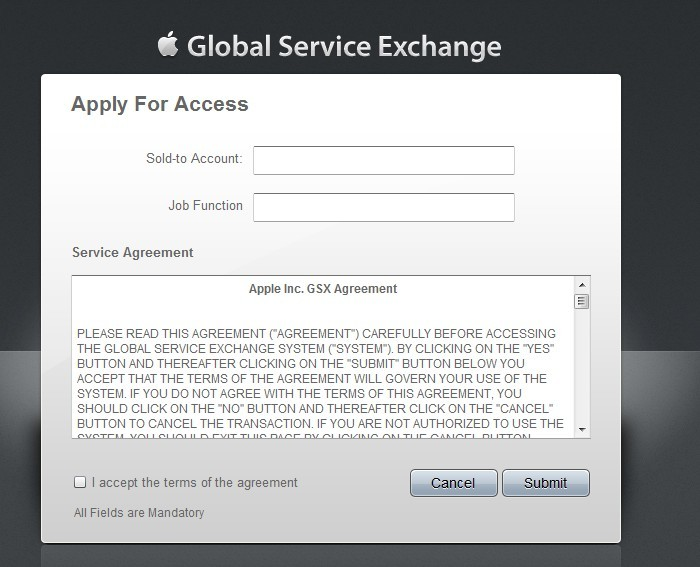 help me   Apple Service Toolkit Where ca… - Apple Community