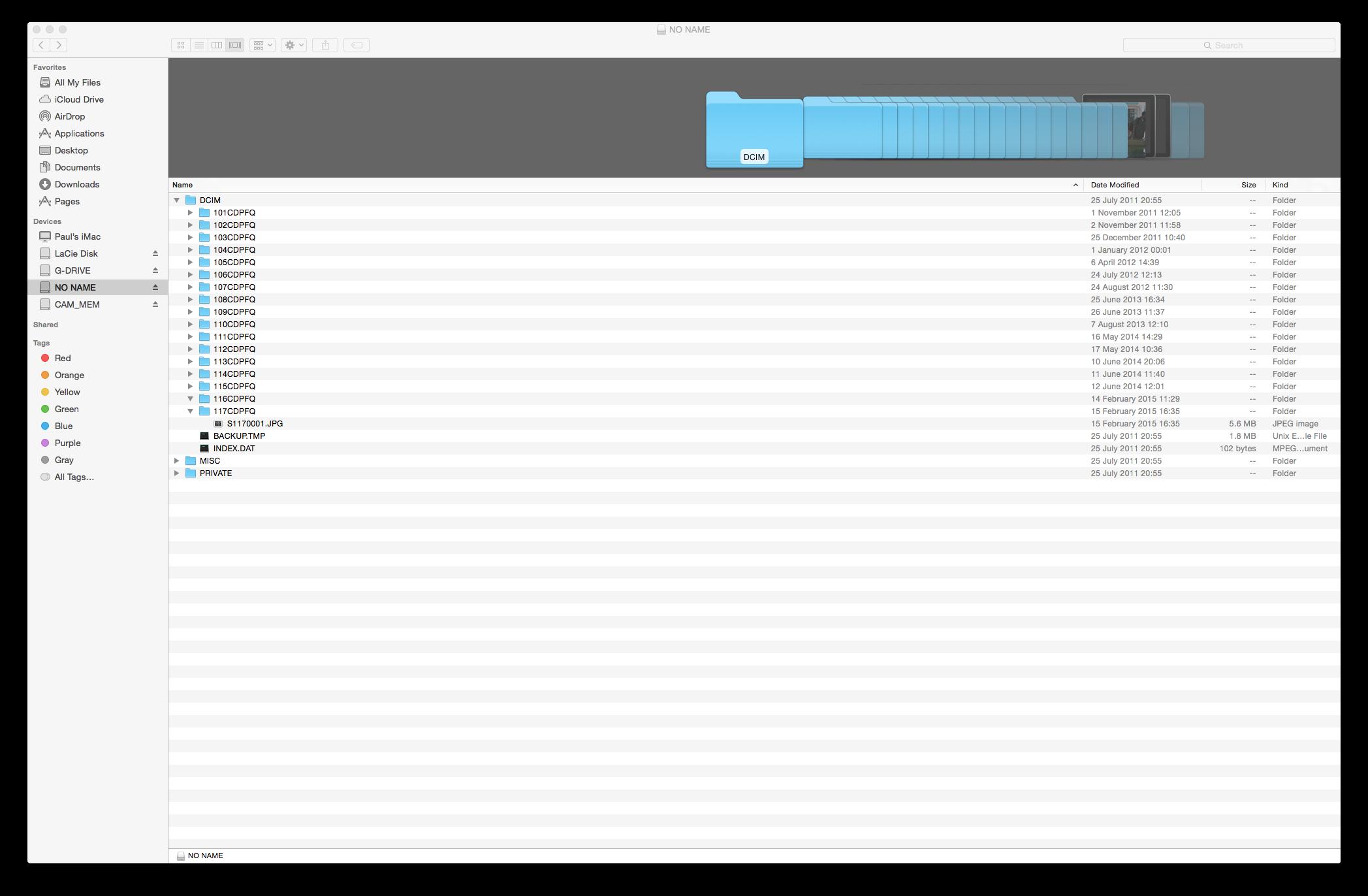 How do I import a 1080p movie from a digi… - Apple Community