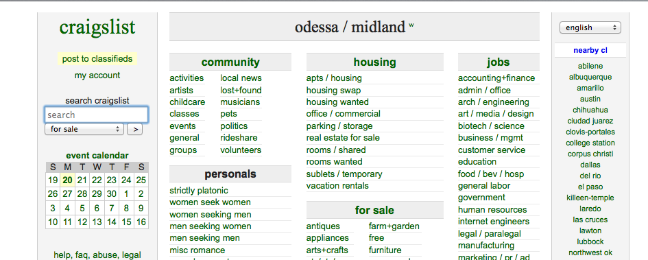 font color on visited web page - Apple Community