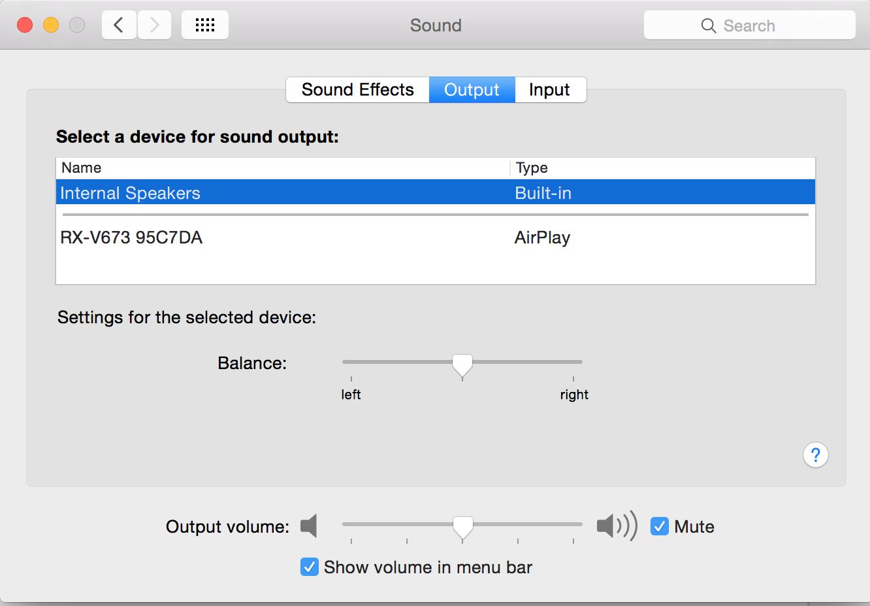 airplay randomly kicking in - Apple Community